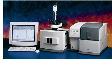 Raman spectroscopy an overview