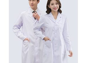 chemistry coat near me